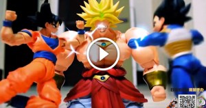 broly-stop-motion