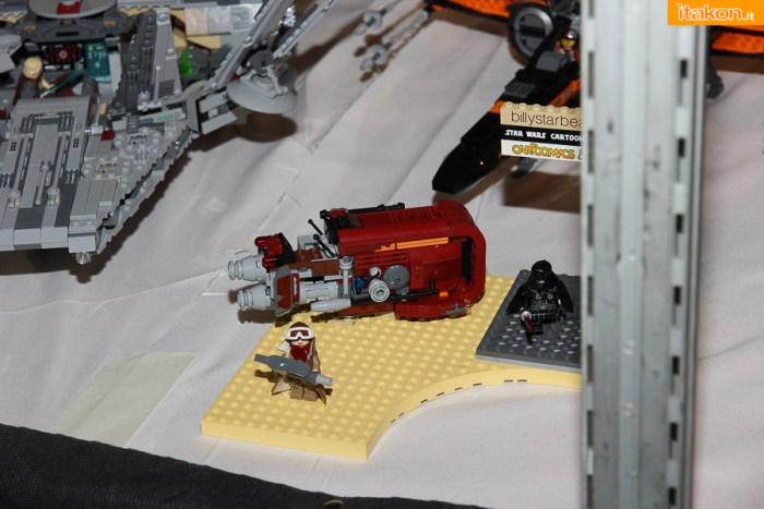 cartoomics-2016-lego-star-wars-26