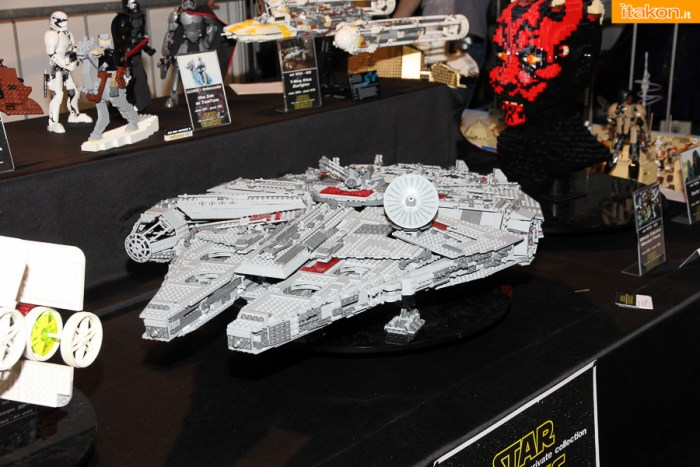 cartoomics-2016-lego-star-wars-31