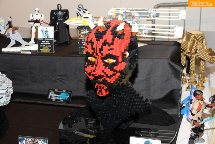 cartoomics-2016-lego-star-wars-37