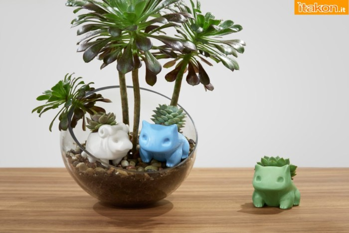 pokemon-planters-2-1024x683