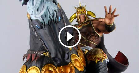 thumb_itakon-raoh-video