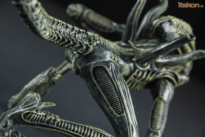 Aliens_ArtFX+_Kotobukiya22