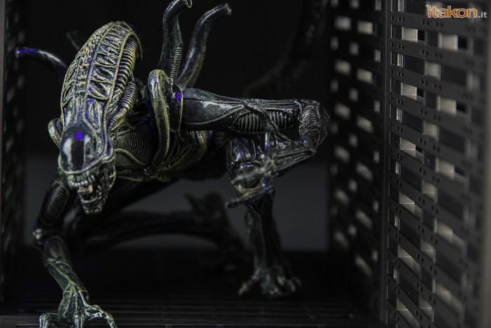 Aliens_ArtFX+_Kotobukiya30