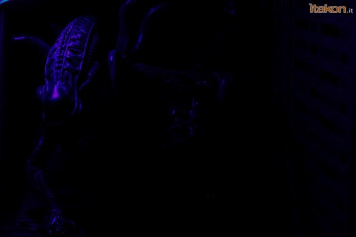 Aliens_ArtFX+_Kotobukiya31