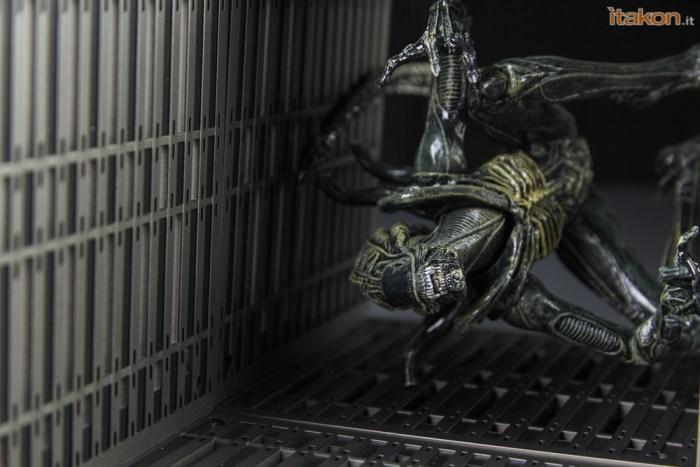 Aliens_ArtFX+_Kotobukiya40