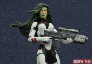 DST-Gamora-Statue-004