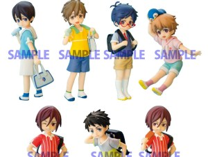 Free!_Toys_Works4.5