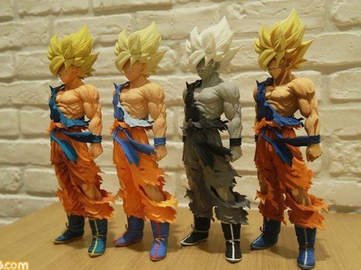 Goku_SSJ_SMSP_Banpresto