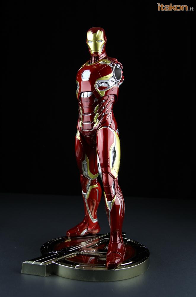 Iron_Man_Mark_45_Kotobukiya19