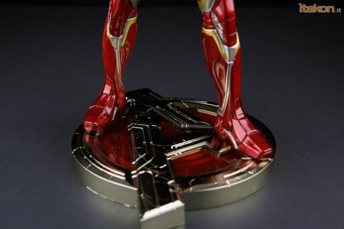 Iron_Man_Mark_45_Kotobukiya34