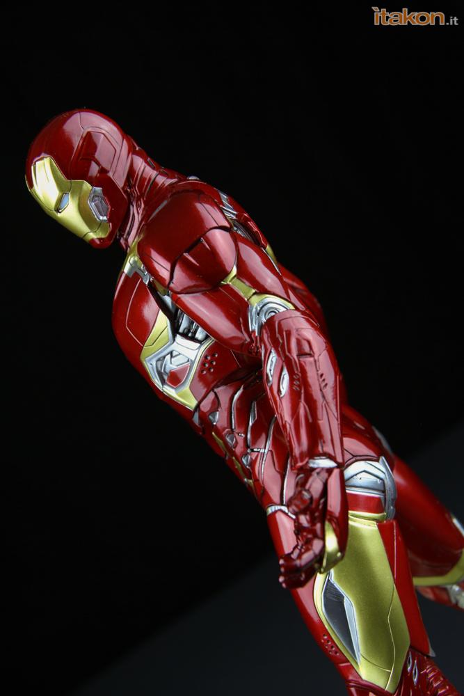 Iron_Man_Mark_45_Kotobukiya59