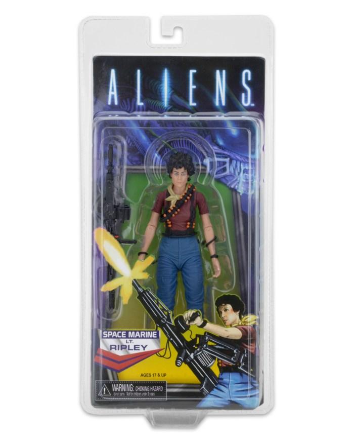 Kenner-Aliens-Ripley-NECA-010