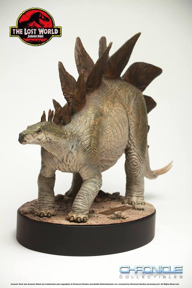 Lost-World-Replica-Stegosaurus-Maquette-003