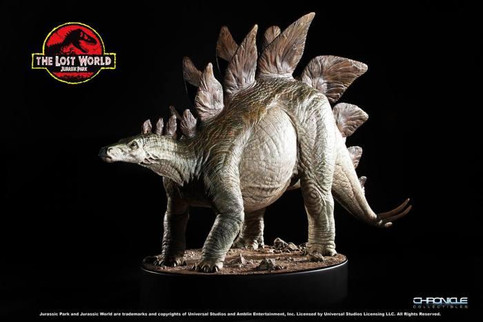 Lost-World-Replica-Stegosaurus-Maquette-005