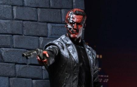 NES-Terminator-2-T-800-VGA-004