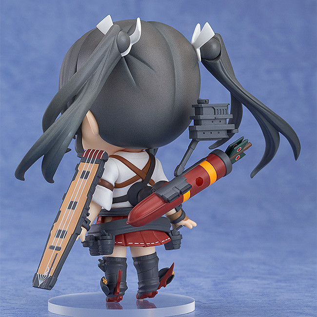 Nendoroid Zuikaku KanColle GSC preorder 06