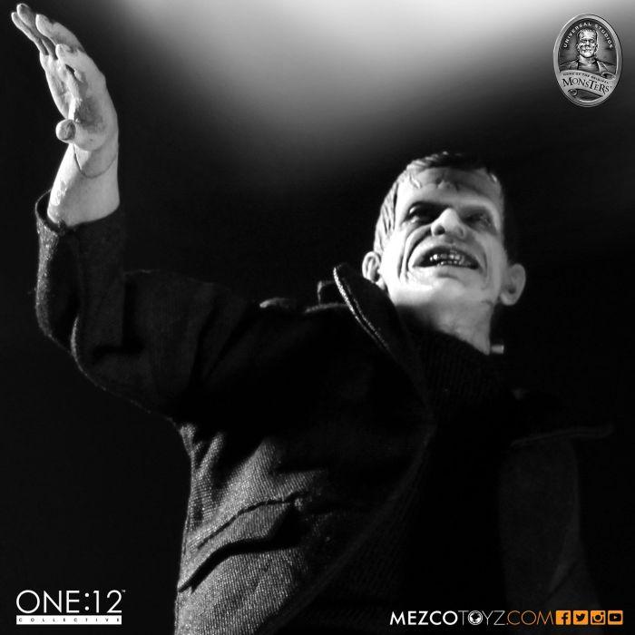 One12-Collective-Frankensteins-Monster-004