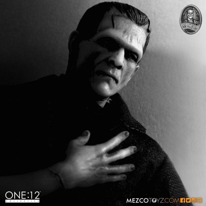 One12-Collective-Frankensteins-Monster-006