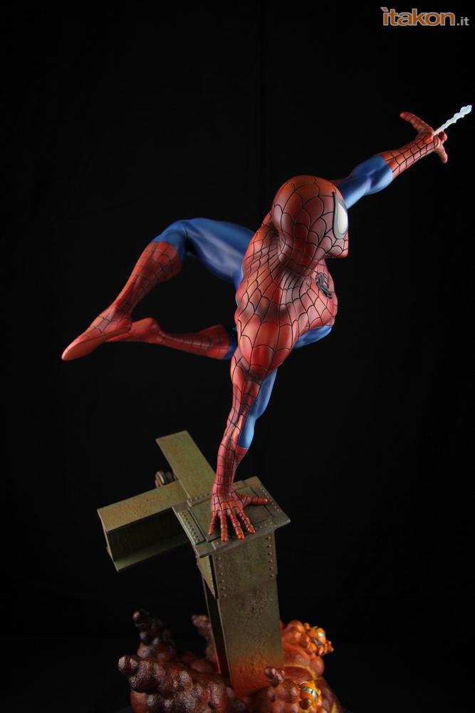 Spider-Man PF05