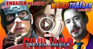civil-war-weird