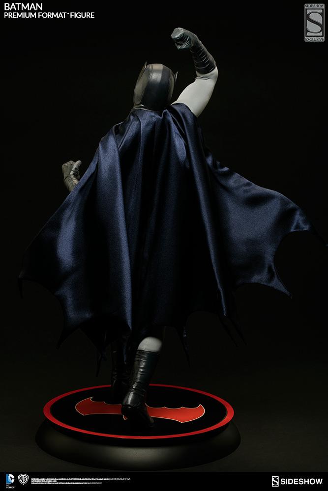 dc-comics-batman-premium-format-classic-tv-series-300228-06