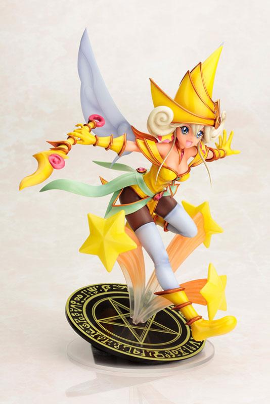 lemon magical girl - kotobukiya - preordini - 1