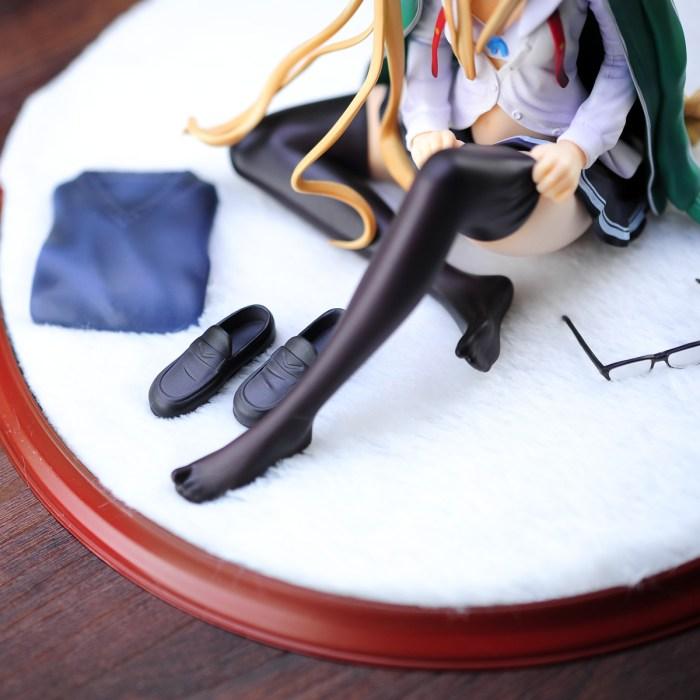 AntiBOOTLEG Eriri Sawamura Spencer GSC 04