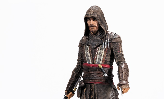 Assassins-Creed-Aguilar-McFarlane