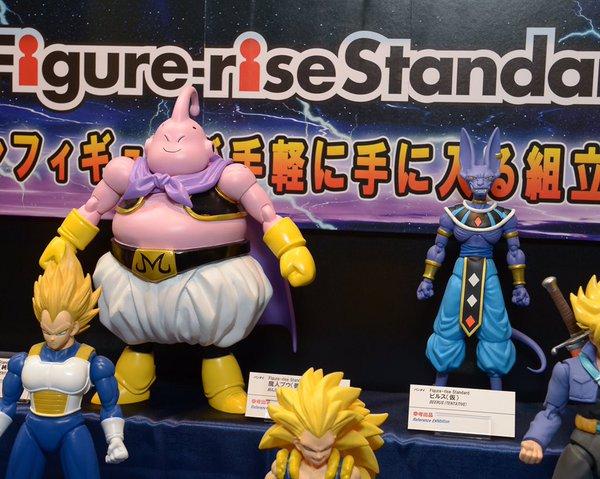 Bandai_Figure-rise_Standard_Series (2)