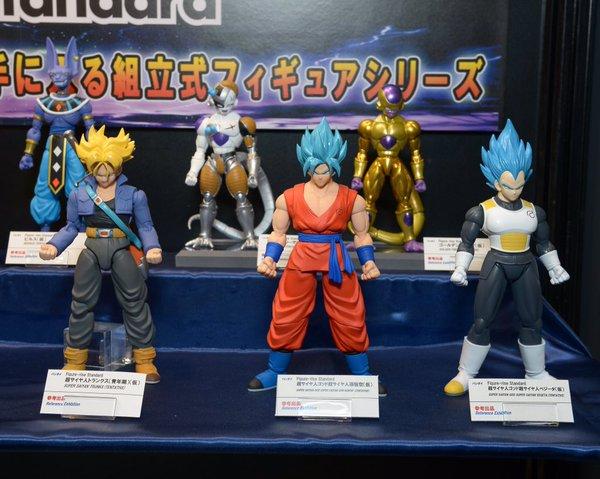 Bandai_Figure-rise_Standard_Series (3)