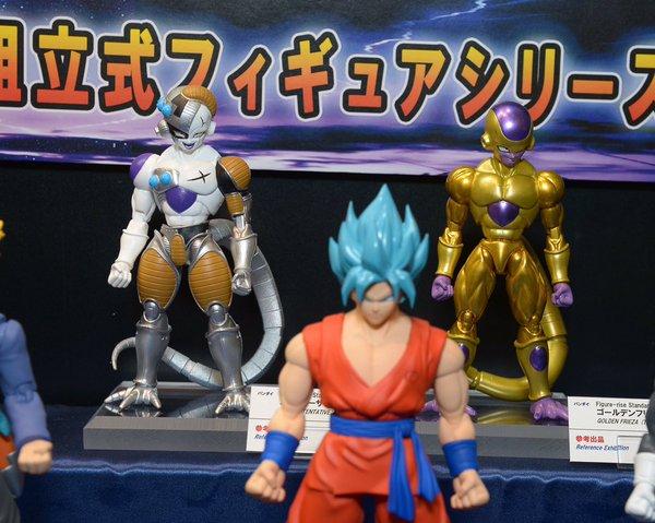 Bandai_Figure-rise_Standard_Series (4)