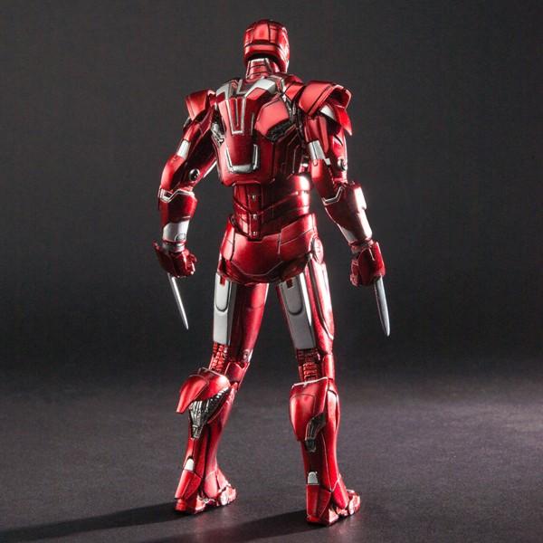 Comicave-Iron-Man-Silver-Centurion-004
