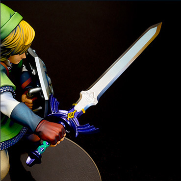 Link Extra GSC WHS 02