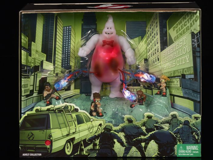 SDCC16-Mattel-Ghostbusters-2016