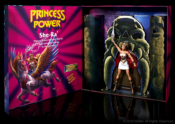 SDCC16-Mattel-She-Ra-Exclusive-013