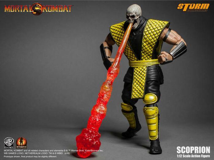 Storm-Collectibles-Mortal-Kombat-Scorpion-010
