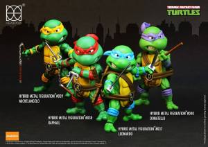 TMNT-Herocross-Figures