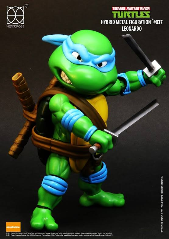 TMNT-Leonardo-by-HEROCROSS-003