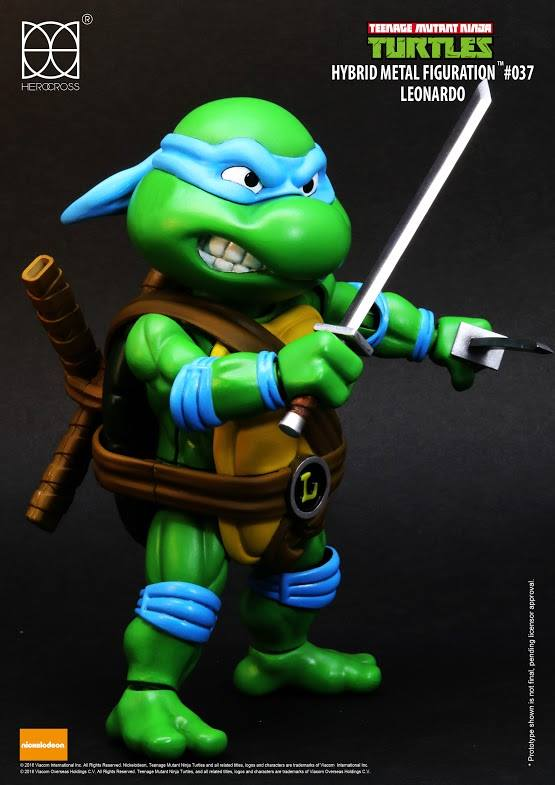 TMNT-Leonardo-by-HEROCROSS-007