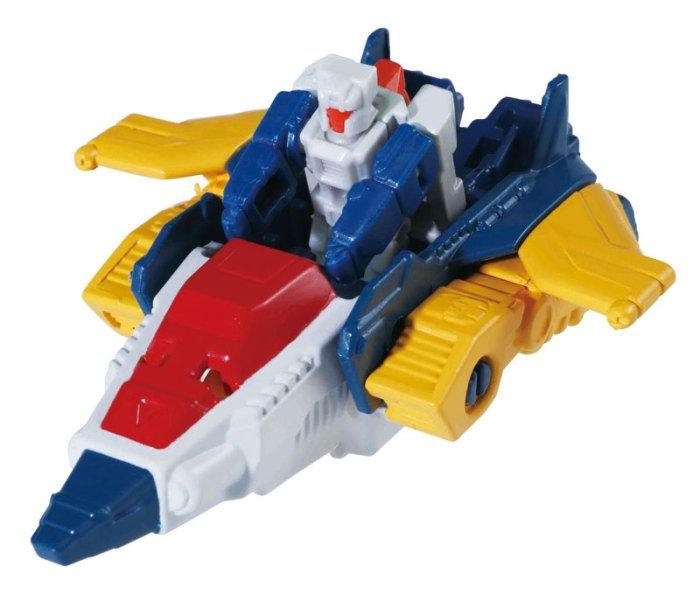 Transformers Legends LG30 Weirdwolf Itakon.it -0005