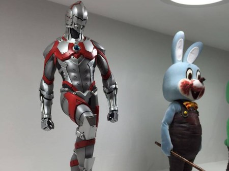 Ultraman_Thailand_Toy_Expo