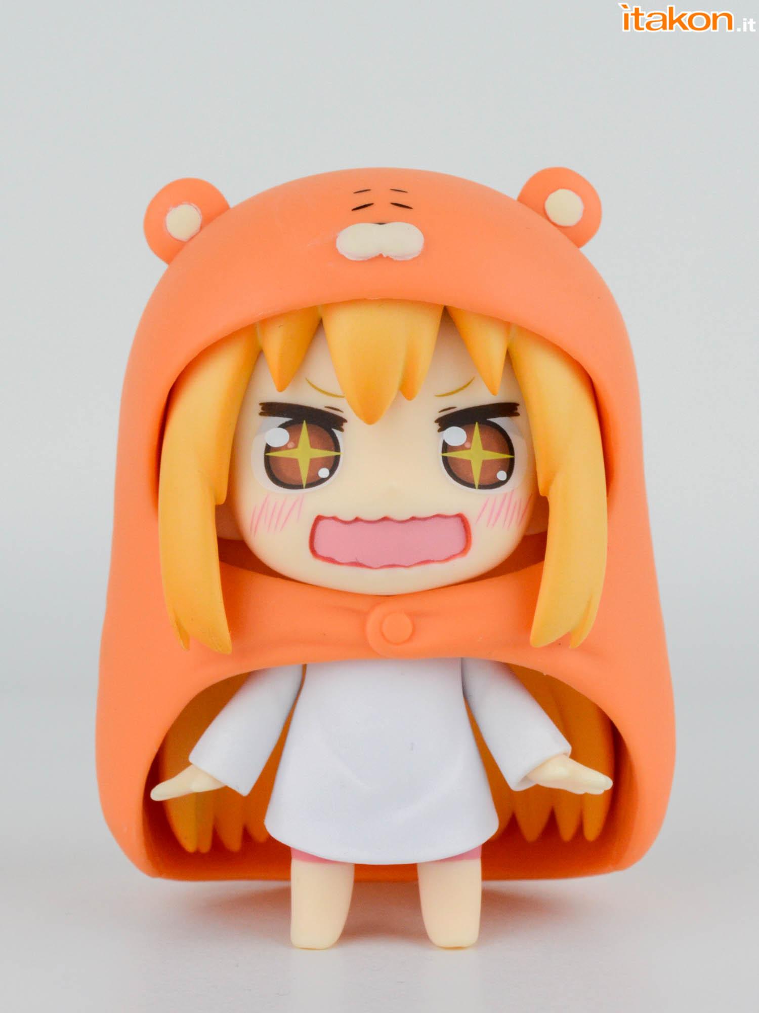 Umaru_Nendoroid_GSC_524_review-13