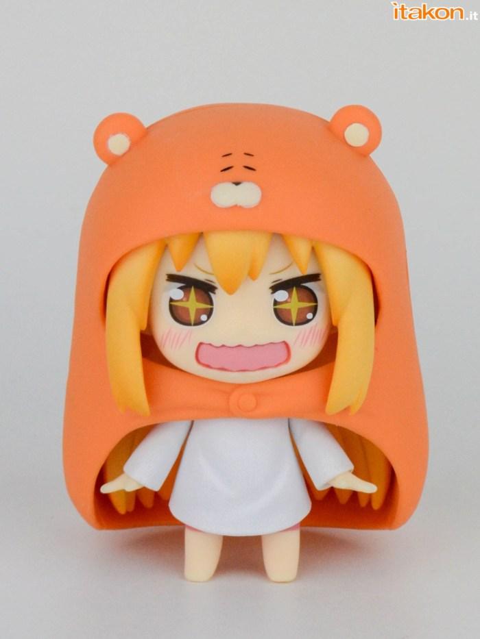 Umaru_Nendoroid_GSC_524_review-14
