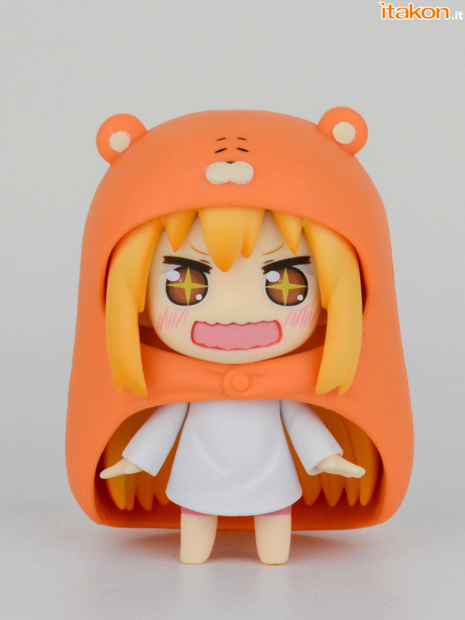 Umaru_Nendoroid_GSC_524_review-18b