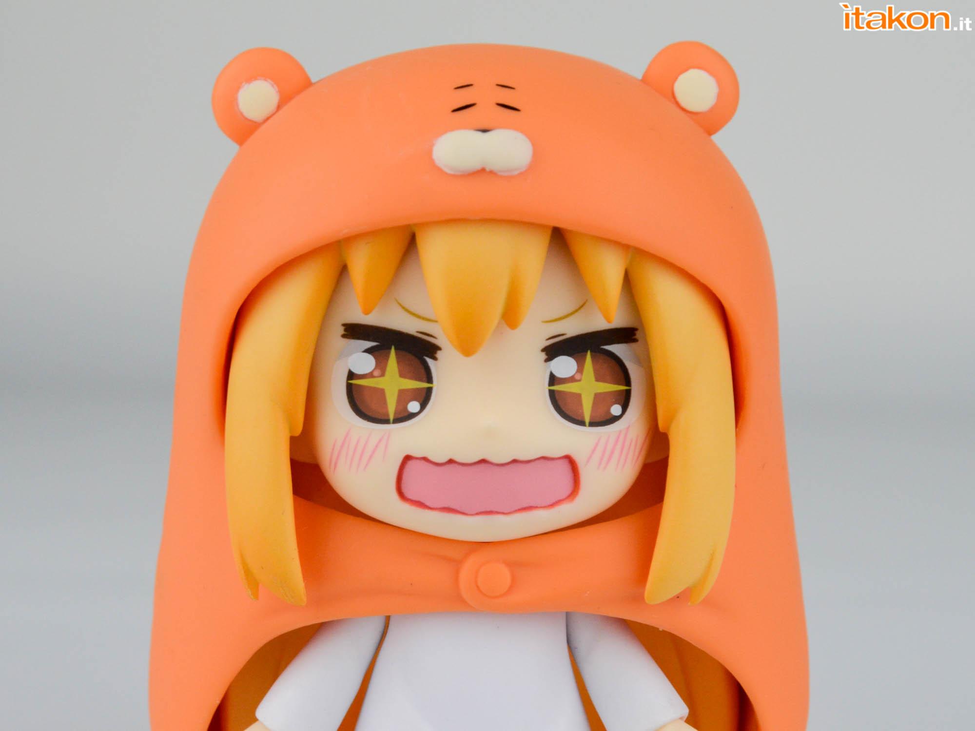 Umaru_Nendoroid_GSC_524_review-24