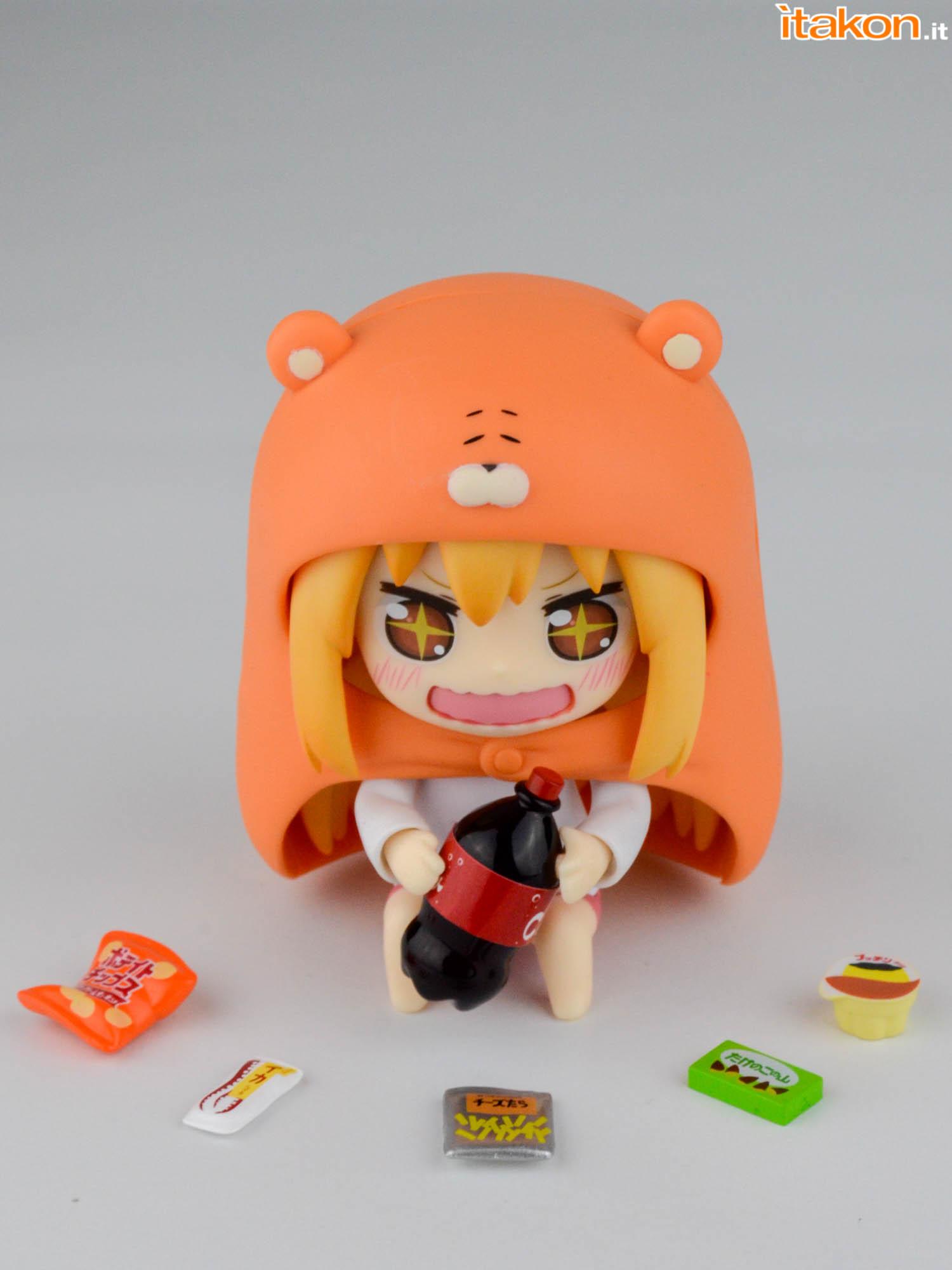 Umaru_Nendoroid_GSC_524_review-53