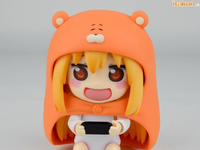 Umaru_Nendoroid_GSC_524_review-74