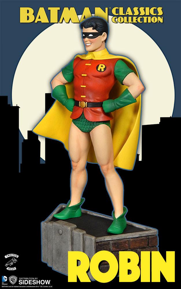 batman-classics-robin-maquette-tweeterhead-902723-02