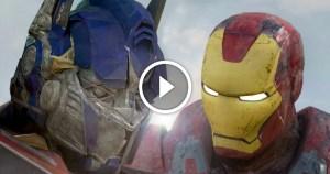 ironman-optimus-prime-video